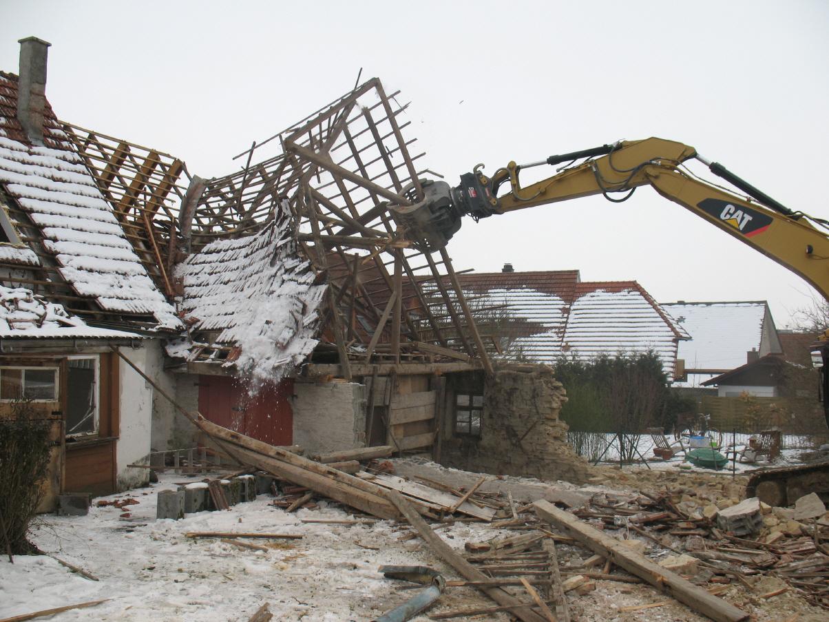 http://holzaepfel-hille.de/images/img_1399.jpg